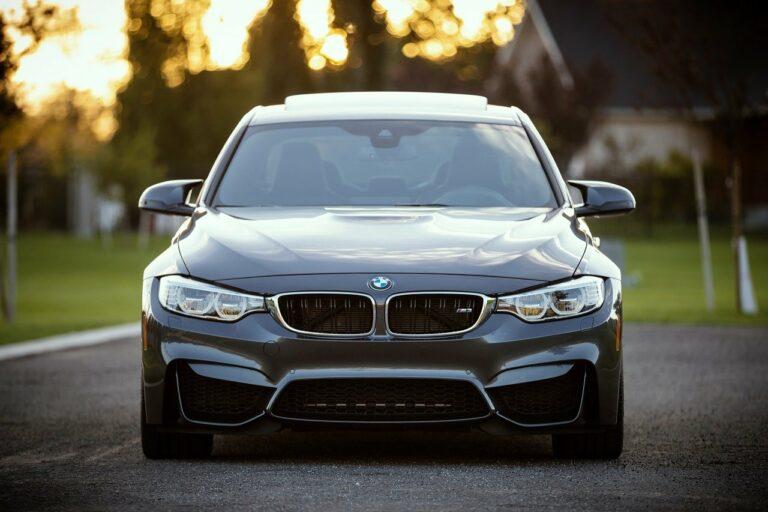 nouvelles-taxes-automobiles-2021