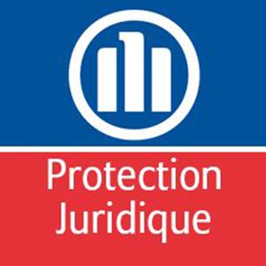 logo-allianz-protection-juridique