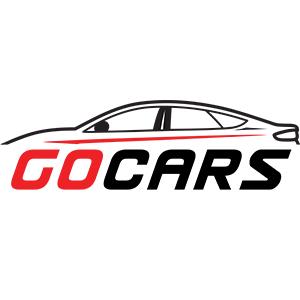 logo-go-cars