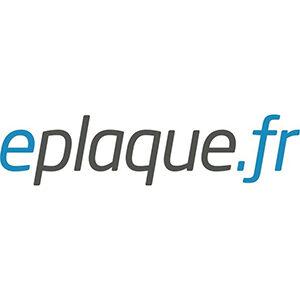 logo-e-plaque