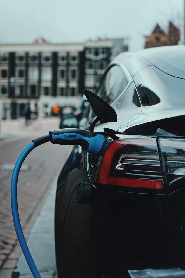 voiture-electrique-2021