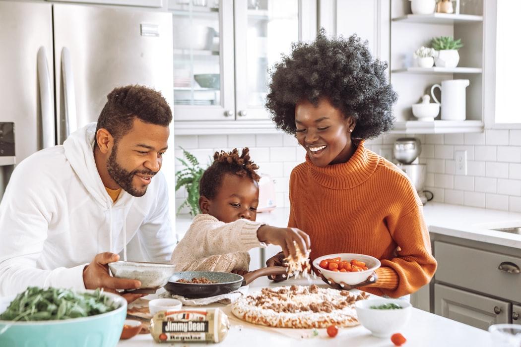 Comment souscrire un contrat d'assurance habitation ?